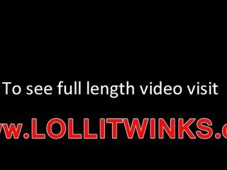 Free download twinks fucking and sucking