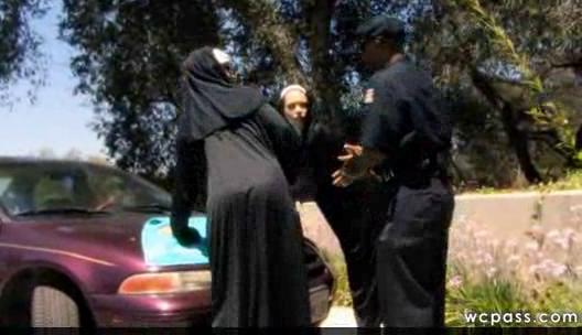 Dirty anal big booty nuns