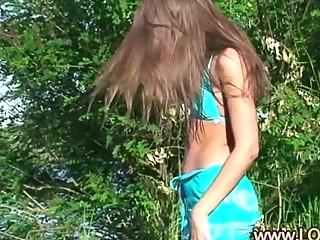 Fucking Hot Teenager Nude