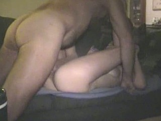Eating And Fucking Creamy Pussy