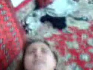 turkish fucking in bedroom