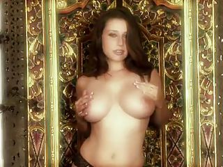 playboy tv has big-breasted honeys for all to see