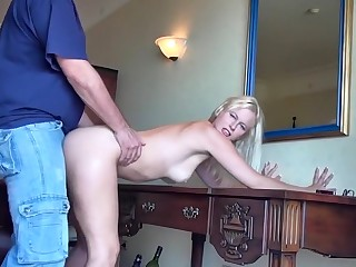 Hottest amateur Amateur, German porn movie