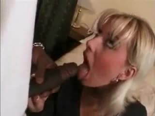 Anally fucking this skinny milf and cumming on her face